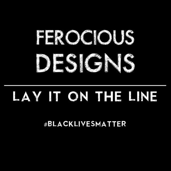 Ferocious Designs Releases Debut Single