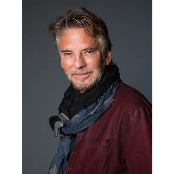 Kenny Loggins To Perform at MPAC on October 8th