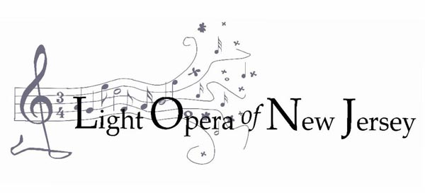 Light Opera Of NJ To Hold Auditions For Puccini's La Bohème