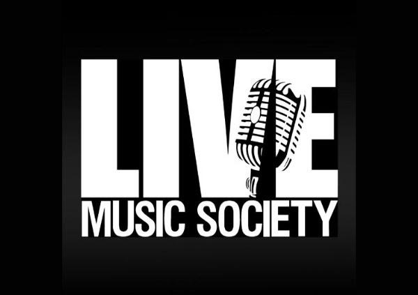 Live Music Society To Close Out Third Round of Grants On October 20th