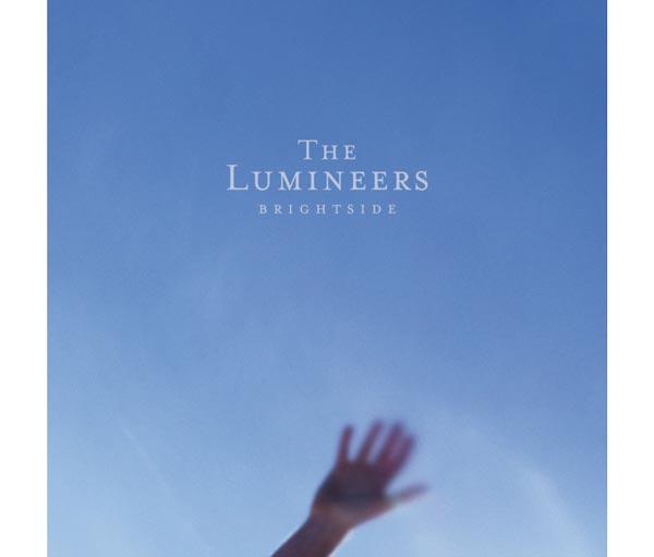 """The Lumineers To Release """"Brightside"""""""