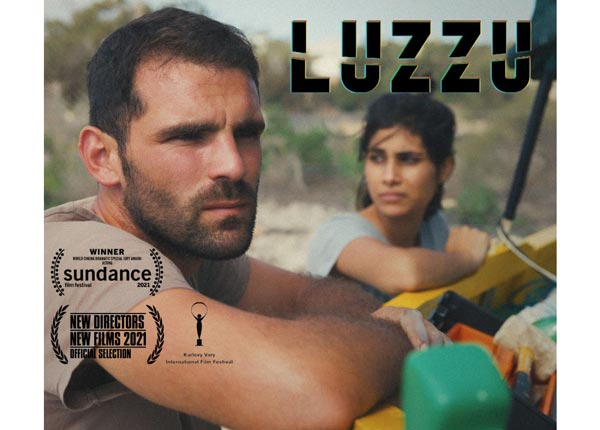 """The Lighthouse International Film Society Screens """"Luzzu"""" On October 13th"""