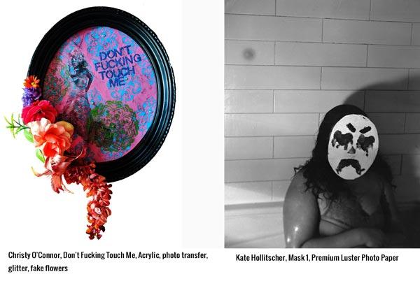 "Studio Montclair Presents ""Privilege, Power, and Everyday Life"""