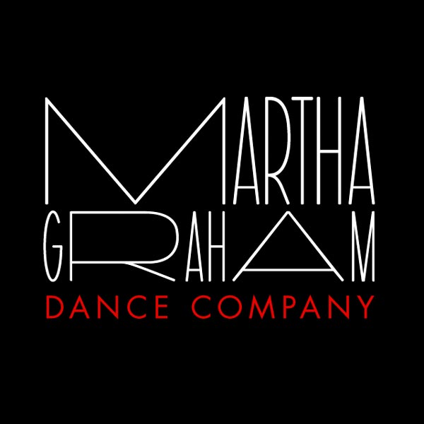 Hear How Martha Graham Dance Company Innovates in a Pandemic