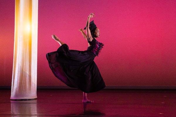 Mid Atlantic Arts Announces 45 Grants Awarded Through Its 2021-22 ArtsCONNECT Touring Program
