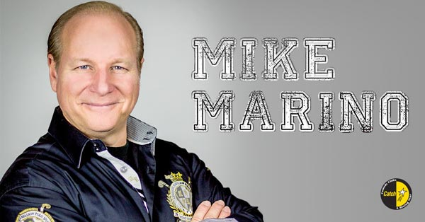 Mike Marino To Perform In Red Bank On March 20th