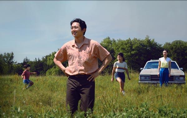 "Lighthouse International Film Society Offers Virtual Screenings Of ""Minari"""