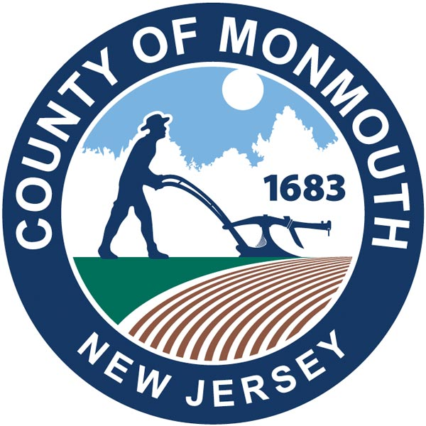 Monmouth County announces changes to the Emergency Rental Assistance Program