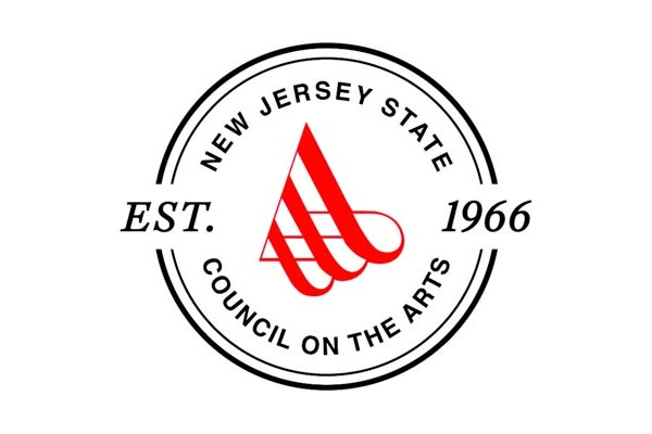 NJ State Council on the Arts Grants Over $3M to Nonprofits for COVID Recovery & Relief