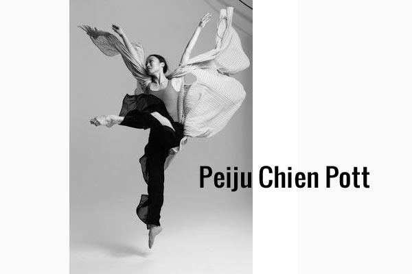 """Nai-Ni Chen Dance Company Announces Dancers For """"The Bridge"""" July 12-15"""