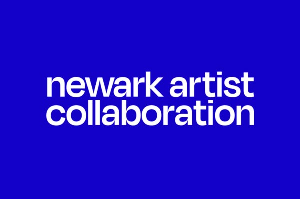 Audible Announces Fifteen Artists and Artist Collectives Selected for the First Phase of the Newark Artist Collaboration