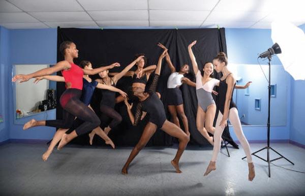 Newark Arts Awards $50,000 in Grants to 17 Community Groups