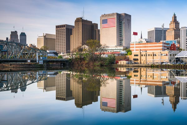 Newark To Receive $8.4 Million In Federal Emergency Rental Assistance Funds