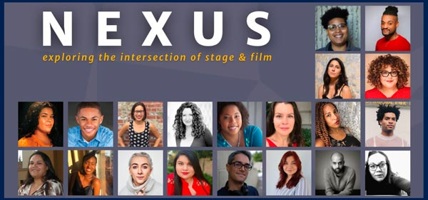 New York Stage and Film Commits $100,000 to Support Artists with NEXUS Initiative