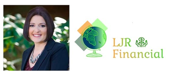 """""""Achieving Financial Fitness"""" To Be Presented At Ocean County Library Jackson Branch"""