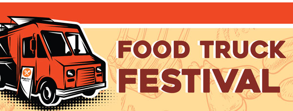 Passaic County BBQ Festival Set for September 25th