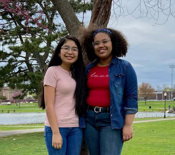 Paterson Music Project Students Accepted Into Los Angeles Philharmonic YOLA National Festival