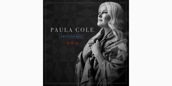 Ocean City Music Pier presents Paula Cole on August 10