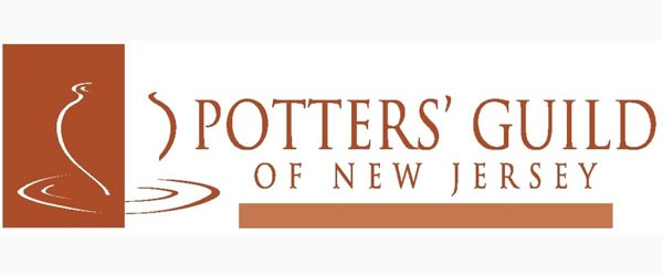 The Potters Guild of New Jersey To Host Annual Spring Pottery Sale