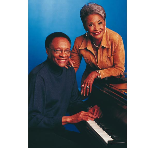 """Saturdays With Ramsey Lewis: April 24th Online Concert Will Reprise Songs from """"The In Crowd"""""""