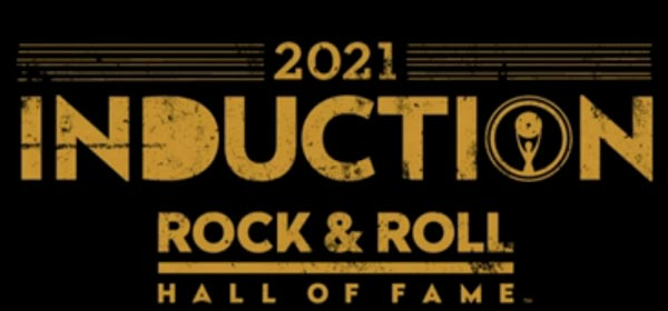 36th Annual Rock & Roll Hall of Fame Induction Ceremony Set for October 30