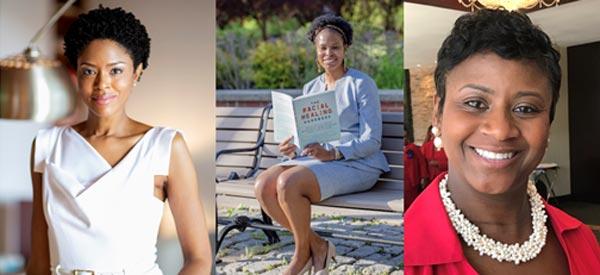 Rutgers University-Newark Celebrates Women's History Month  Honoring Women in Healthcare