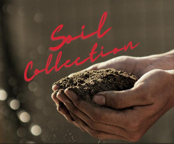 The New Jersey Social Justice Remembrance Coalition To Hold Soil Collection Ceremony October 24th