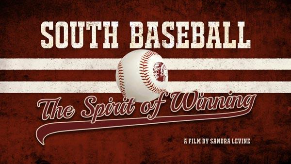 "Free Virtual Screening of ""South Baseball - The Spirit Of Winning"" on April 22"