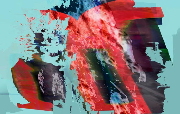 """Studio Montclair presents """"Absolute Abstraction"""""""