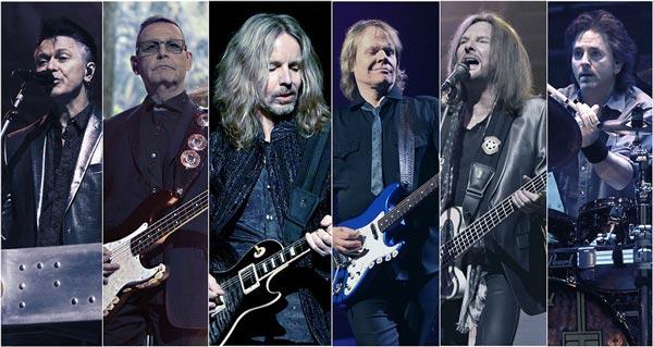 Rock On! This Week's Sound Bites...9/16/21