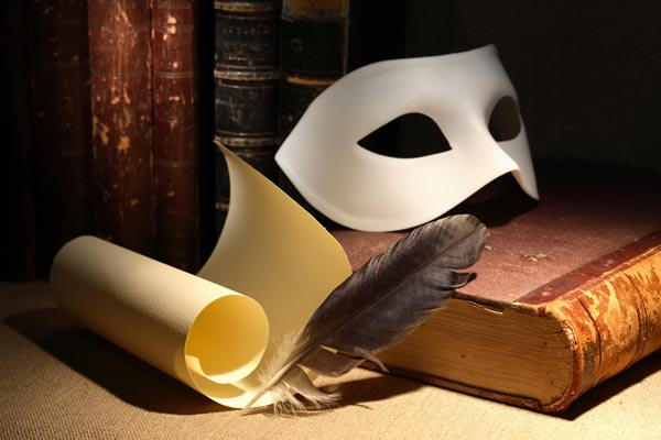 Two River Players Presents Series Of Community Readings Online