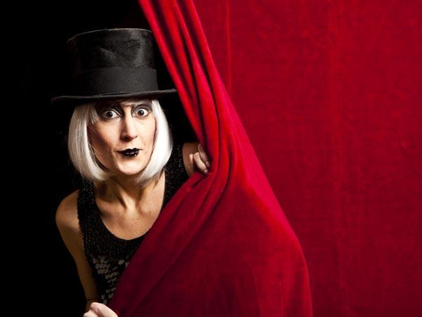 6th Annual Billie Burke Ziegfeld Award Winners Announced