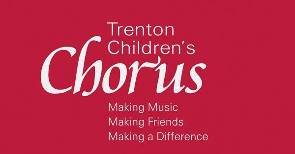 Trenton Children
