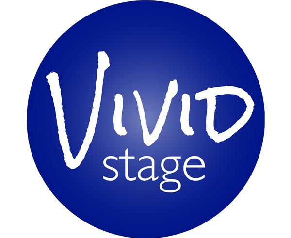 Dreamcatcher Repertory Theatre Changes Name To Vivid Stage