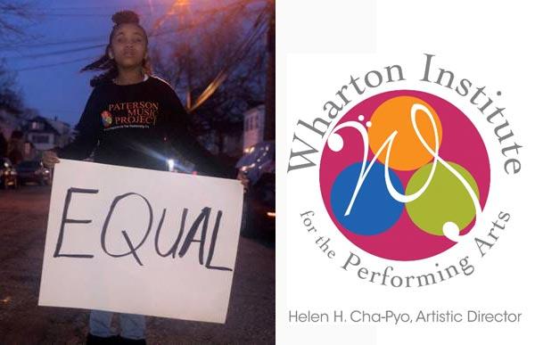 Paterson Music Project Presents MLK Celebration Virtual Concert On January 16