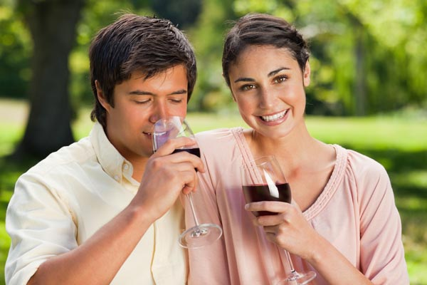 Wine Down Summer at Riverwinds Takes Place This Weekend