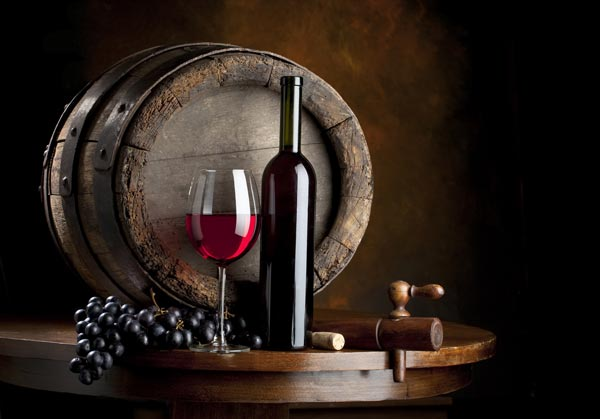 The 2021 Grand Harvest Wine Festival Takes Place October 9-10 In Morristown