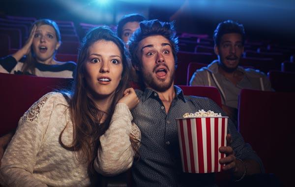Cinema Lab to Reopen at The Village Cinemas at SOPAC Beginning July 22