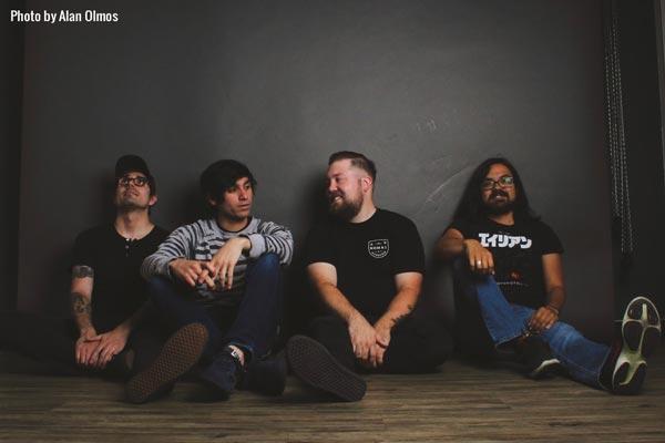 winterforever Releases Debut Full-Length Album