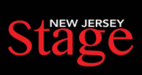 New Jersey Stage home